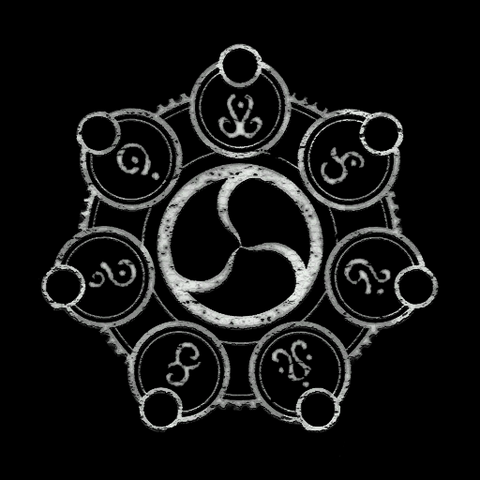 File:7SS Monk Rune.png