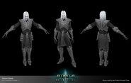 Aaron-gaines-againes-necro-armor-01