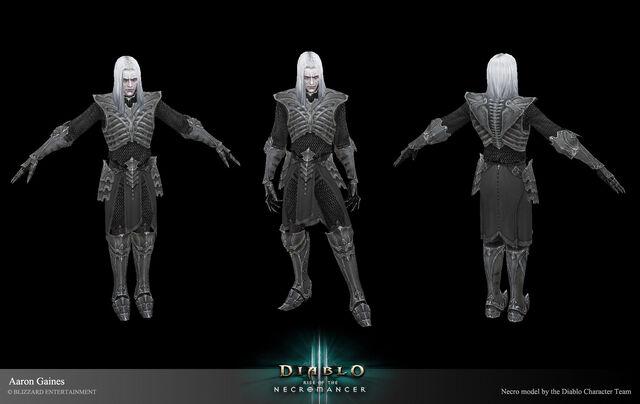 File:Aaron-gaines-againes-necro-armor-01.jpg