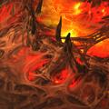 Arreat Crater Level 1.png