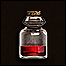 Fichier:Greater Health Potion.png
