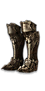 File:Boots (Crus).png
