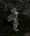 File:Full Sigs Druid 6.png