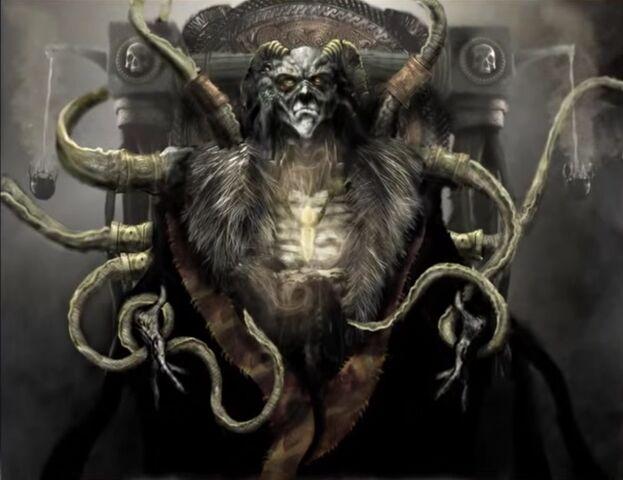 File:Baal-retro.jpg