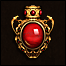 Fichier:Mythic Health Potion.png