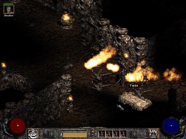 File:InfernoWake.jpg