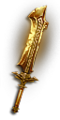 Blade of the Warlord.png