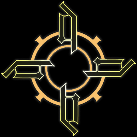 File:X1 crusader lawsOfHope circles wrathHeal.png