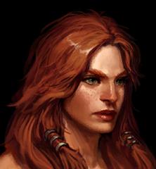 File:BarbarianFemale Portrait.png