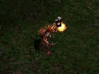 File:Monster Fire Bolt.jpg