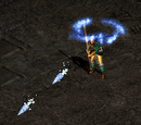 Stealth Rune Word