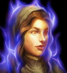 File:SpiritFemale1a Portrait.png
