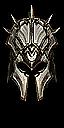 Great Helm (Hunt)