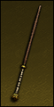 Magnificent Greater Wand.png