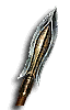 File:Spear.png