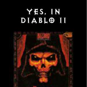 File:Answer5 yesdiablo2.jpg