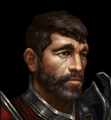 GuardRed1b Portrait.png