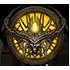 File:Prime Evil Quest.png