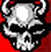 File:Diablo I icon.jpg