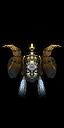 File:Spirit Mask.png