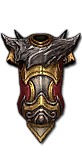 File:Warlord Plate (Doc).png