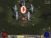 Diablo2 Picture of example