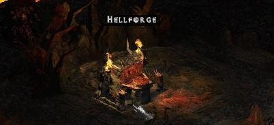 Plik:Hellforge1.JPG