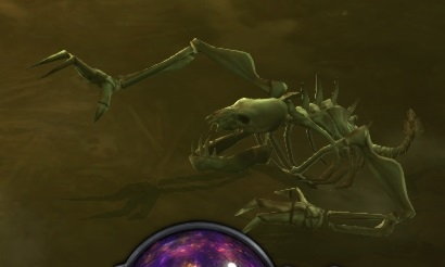 File:SkeletalCrawler.jpg