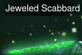 File:Jeweled Scabbard.jpg