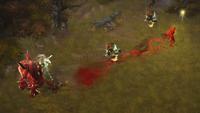 BloodRushAction