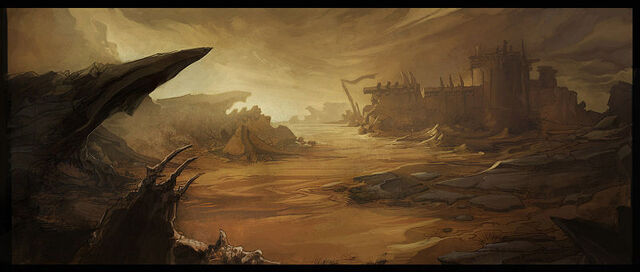 File:Diablo III concept 106.jpg