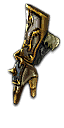 File:Sovereign Vambraces (Barb).png
