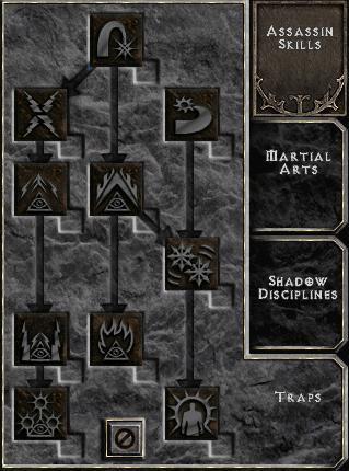 File:Traps.jpg