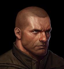 File:CrusaderMale Portrait.png