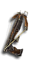 File:Hand Crossbow.png