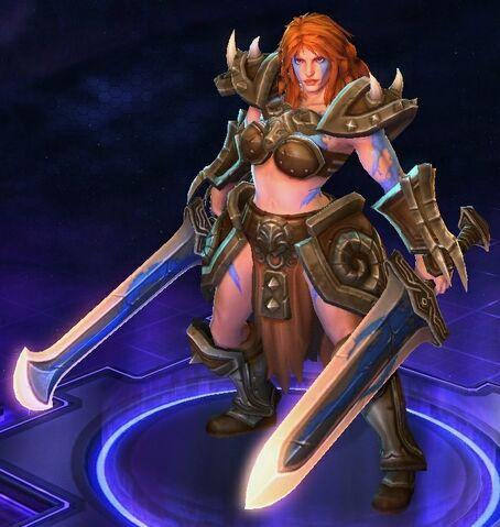 File:Sonya Wandering Barbarian 1.jpg