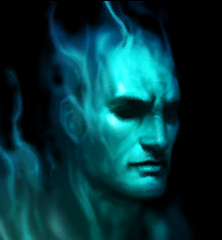 File:GhostMale1a Portrait.png