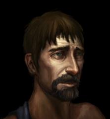 File:MaleCaldeumTortured1 Portrait.png