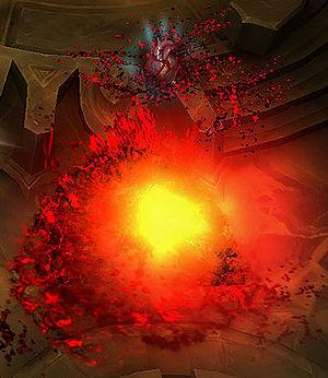 File:300px-Exploding-palm2.jpg