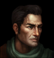 TemplarImprisoned Portrait.png
