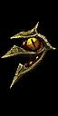 Doom Pauldrons (Wiz)