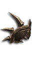 File:Death Watch Mantle.png