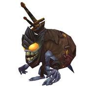 Treasure goblin.v8617