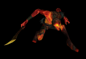 File:Blazing ghoul.png