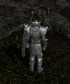 File:Full Sigs Druid 5.png