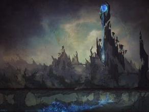 File:River of Souls.jpg
