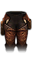 File:Leg Guards (Hunt).png