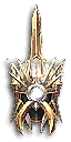File:AngelicHelm.png
