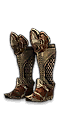 File:Chain Boots (Crus).png