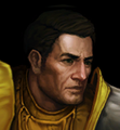 FollowerTemplar Portrait.png